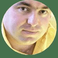 Jean-Marie Bernard - Co-fondateur On The Road a Game