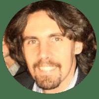 Raphaël Pedrono - Co-fondateur On The Road a Game